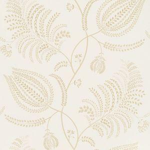 P2018105-116 PALMERO PAPER Beige Lee Jofa Wallpaper