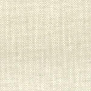 PANIC 2 OATMEAL Stout Fabric