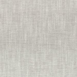 PANIC 4 CEMENT Stout Fabric