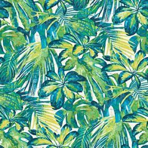 PARADISE Tropic 65 Norbar Fabric