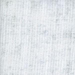 PARAMOUNT Ivory Norbar Fabric