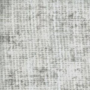 PARAMOUNT Stone Norbar Fabric