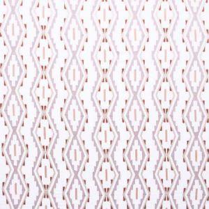 PARTING CLASS Rose Quartz Carole Fabric