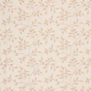 PASCAL Amber Norbar Fabric