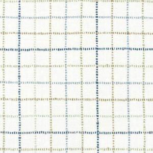 Pelham 1 Denim Stout Fabric