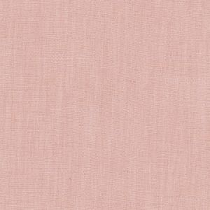 ATHLETE Petal Pink Carole Fabric
