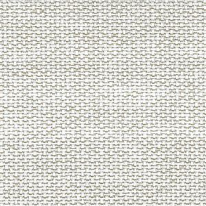 PEYTON Parchment Norbar Fabric