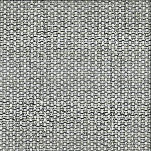 PEYTON Taupe Norbar Fabric