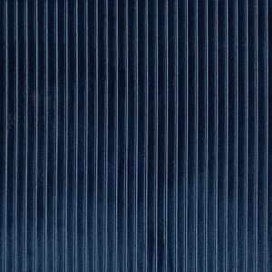 PIANO Indigo 38 Norbar Fabric