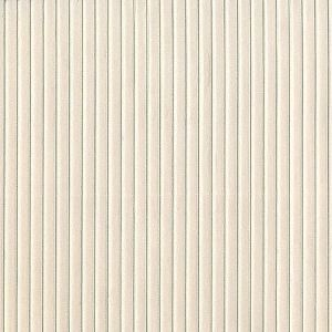 PIANO Ivory 602 Norbar Fabric