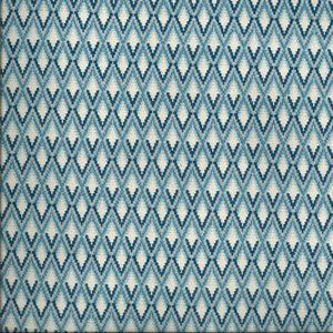 PICADILLY Porcelain 200 Norbar Fabric