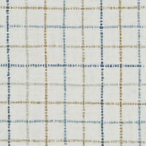 PIEDMONT Chambray 479 Norbar Fabric