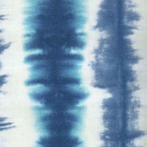 PILGRIM Blue 5 Norbar Fabric