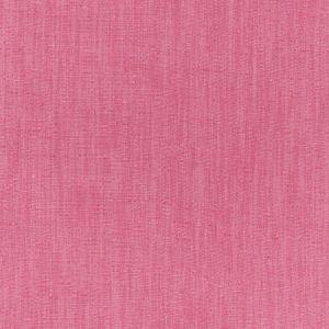 ATHLETE Pink Carole Fabric