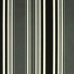 PINKNEY Gunmetal 945 Norbar Fabric