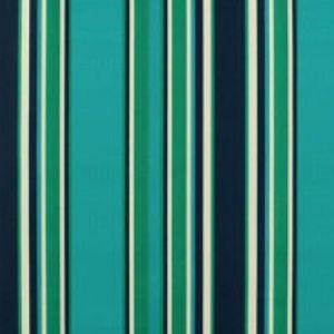 PINKNEY Isle Waters 548 Norbar Fabric