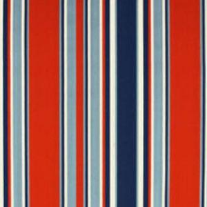 PINKNEY Nautical 598 Norbar Fabric