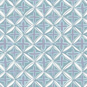 PINWHEEL 3 MINERAL Stout Fabric