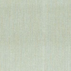 PISTON 1 Seaglass Stout Fabric