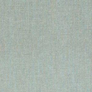PISTON 2 Bay Stout Fabric