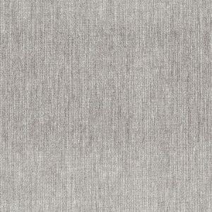 PISTON 3 ASH Stout Fabric