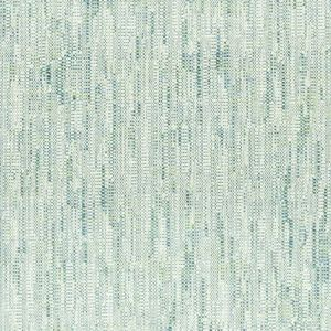 POETIC 1 Peacock Stout Fabric