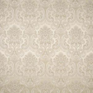 POST OAK Tawny Carole Fabric