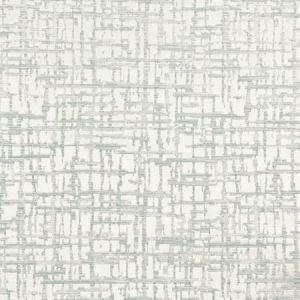 POUNCE 3 Moonstone Stout Fabric