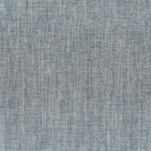POWDER 2 LAKE Stout Fabric