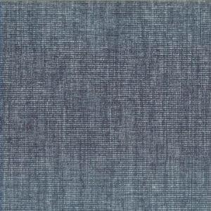 POWDER 3 NAVY Stout Fabric