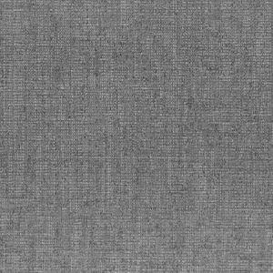 POWDER 4 CHARCOAL Stout Fabric