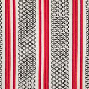 PP50462/1 JOYA Fuschia Baker Lifestyle Fabric