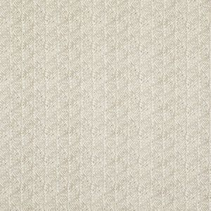 PP50475/4 LABERINTO Stone Baker Lifestyle Fabric