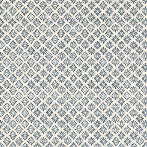 PP50476/2 SUNBURST Indigo Baker Lifestyle Fabric