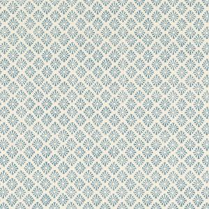 PP50476/3 SUNBURST Denim Baker Lifestyle Fabric