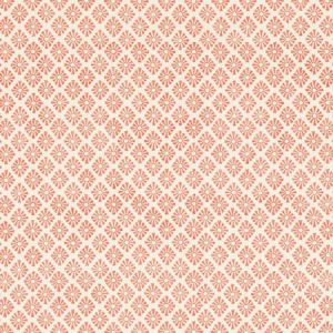 PP50476/5 SUNBURST Spice Baker Lifestyle Fabric