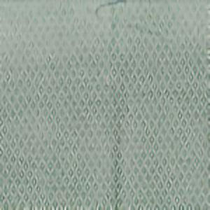 PREGO Bottle Glass 469 Norbar Fabric