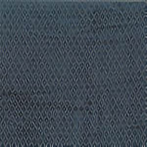 PREGO Midnight 408 Norbar Fabric