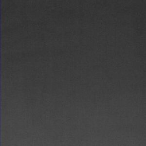 PREMIER 2 STEEL Stout Fabric