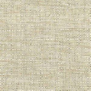 PRIDE Linen Norbar Fabric