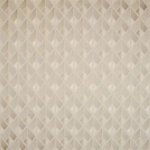 PROBLEM SOLVED Linen Carole Fabric