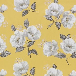 PROMISE 1 Canary Stout Fabric
