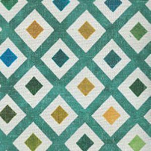 PROMENADE Tropic 65 Norbar Fabric
