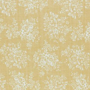 PROPOSAL 2 Butter Stout Fabric