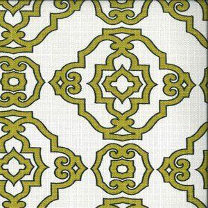 PUMA Wood Norbar Fabric