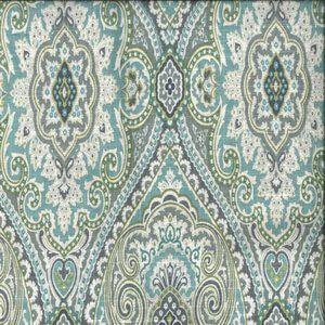PURITY Breeze Norbar Fabric