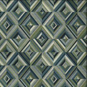 PUTNAM Marine Norbar Fabric