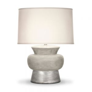 David Table Lamp by Source 4 Interiors