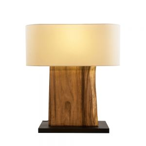 Guerra Table Lamp by Source 4 Interiors