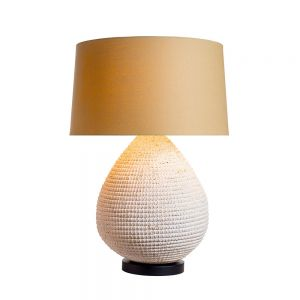 Adrian Table Lamp by Source 4 Interiors